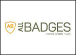 All Badegs logo1